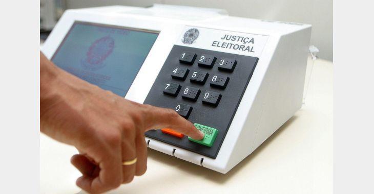 PSDB lança Ivonésio Heck como pré-candidato a prefeito nas eleições suplementares em Vidal Ramos