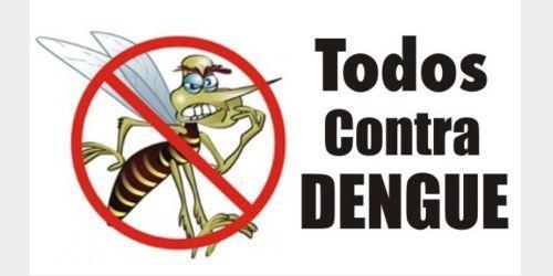 Rede de armadilhas auxilia no combate ao mosquito da dengue em Ituporanga