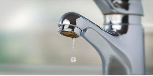 Responsável pela regional da Casan no Alto Vale explica análises que apontam vestígios de agrotóxicos em água distribuída em municípios da região