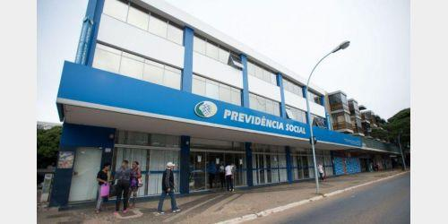 Retorno de perícia médica presencial é autorizado em 12 agências do INSS em SC
