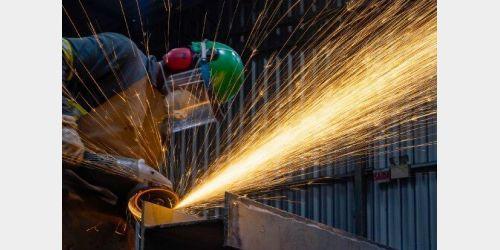 Santa Catarina gera quase 25 mil empregos em setembro e obtém o melhor resultado do Sul do Brasil