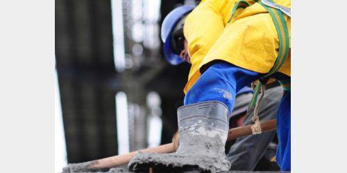 Santa Catarina tem melhor resultado na criação de emprego para julho em nove anos