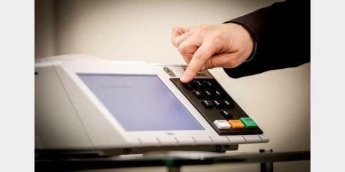 SC terá 912 candidatos a prefeito e quase 20 mil a vereador nas eleições 2020