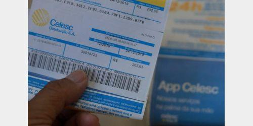 TRF4 suspende decisão que proibia aumento na conta de luz em Santa Catarina
