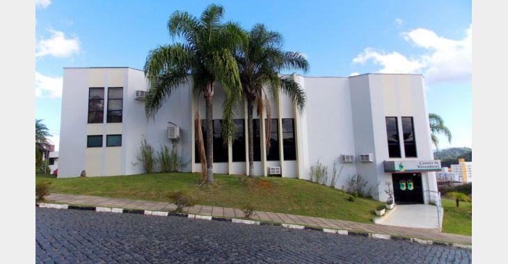 Vereadores propõem criação de comissão para acompanhar a organização da Festa da Cebola em Ituporanga