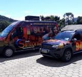Comunicadores da Sintonia