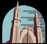 Matriz Santo Estevão